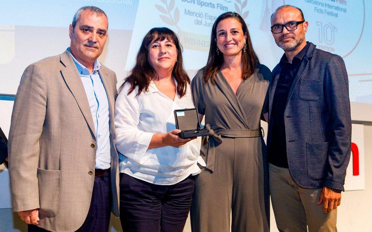 BCN-Sports-Film-premi-La-Sagi_web3