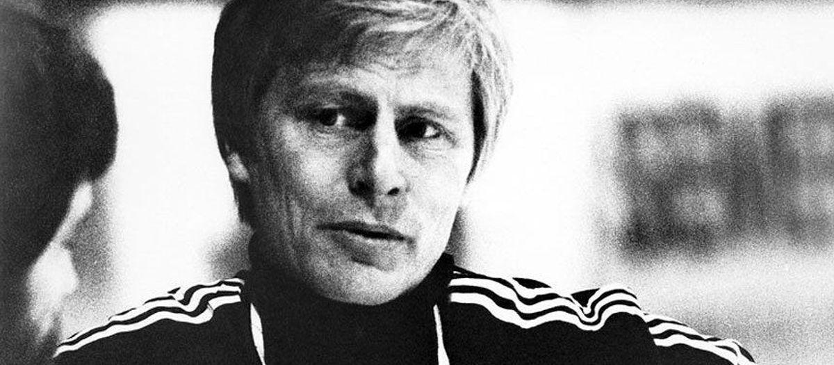 El FC Barcelona muestra sus condolencias por la muerte de Juhani Wahlsten