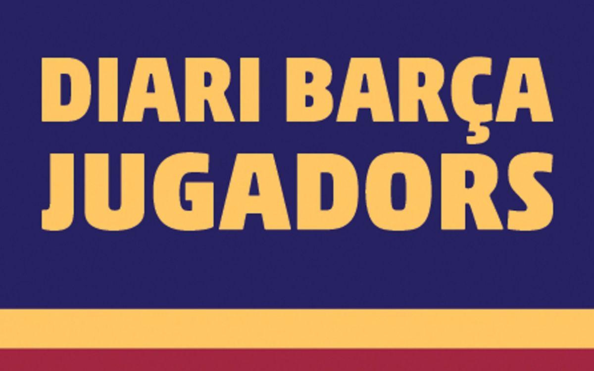 DiariJugadors