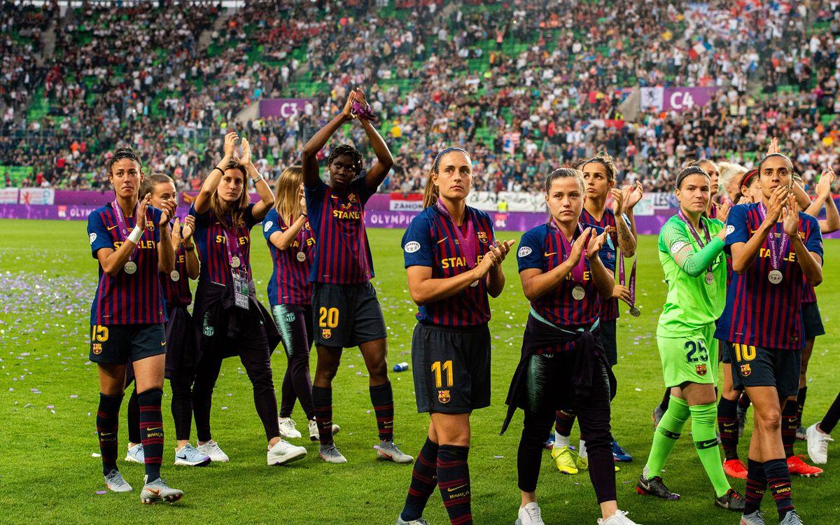 Arsenal-Barça: Amistoso de lujo en la pretemporada