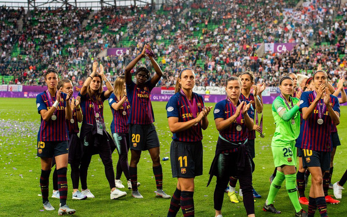 Arsenal – Barça: Amistós de luxe a la pretemporada
