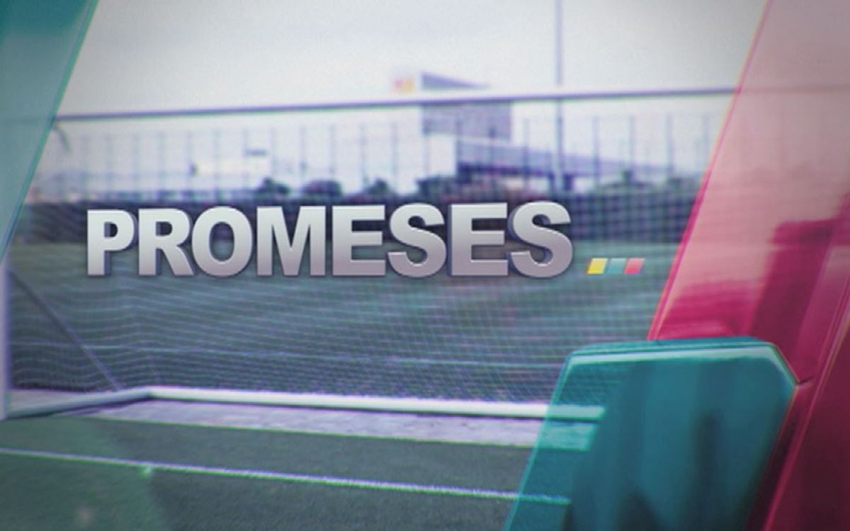 PROMESES