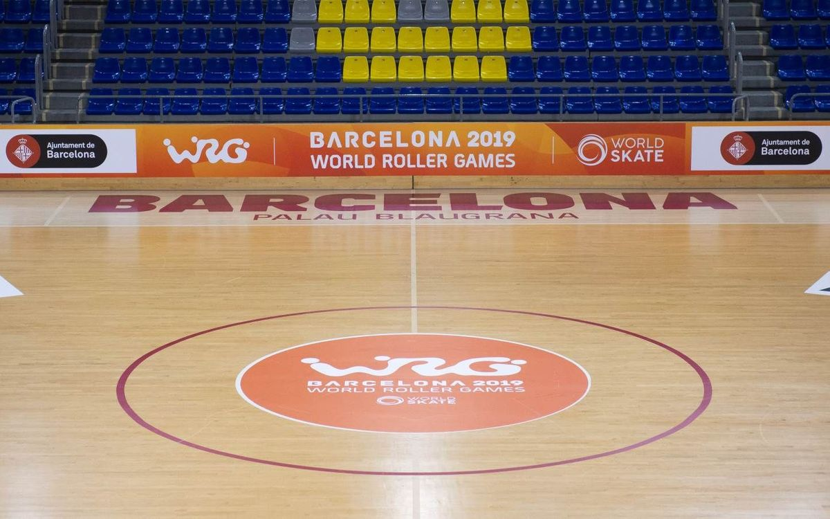 2019-07-09_PALAUBLAUGRANAWORLDROLLERGAMES_03-Optimized