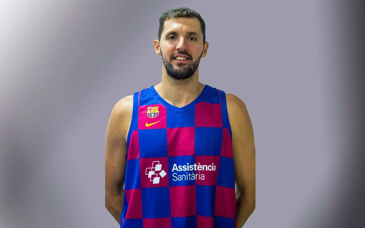 basket_MIROTIC
