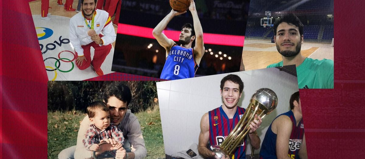 How well do you know Abrines?