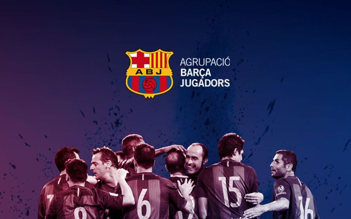Barça Players Association