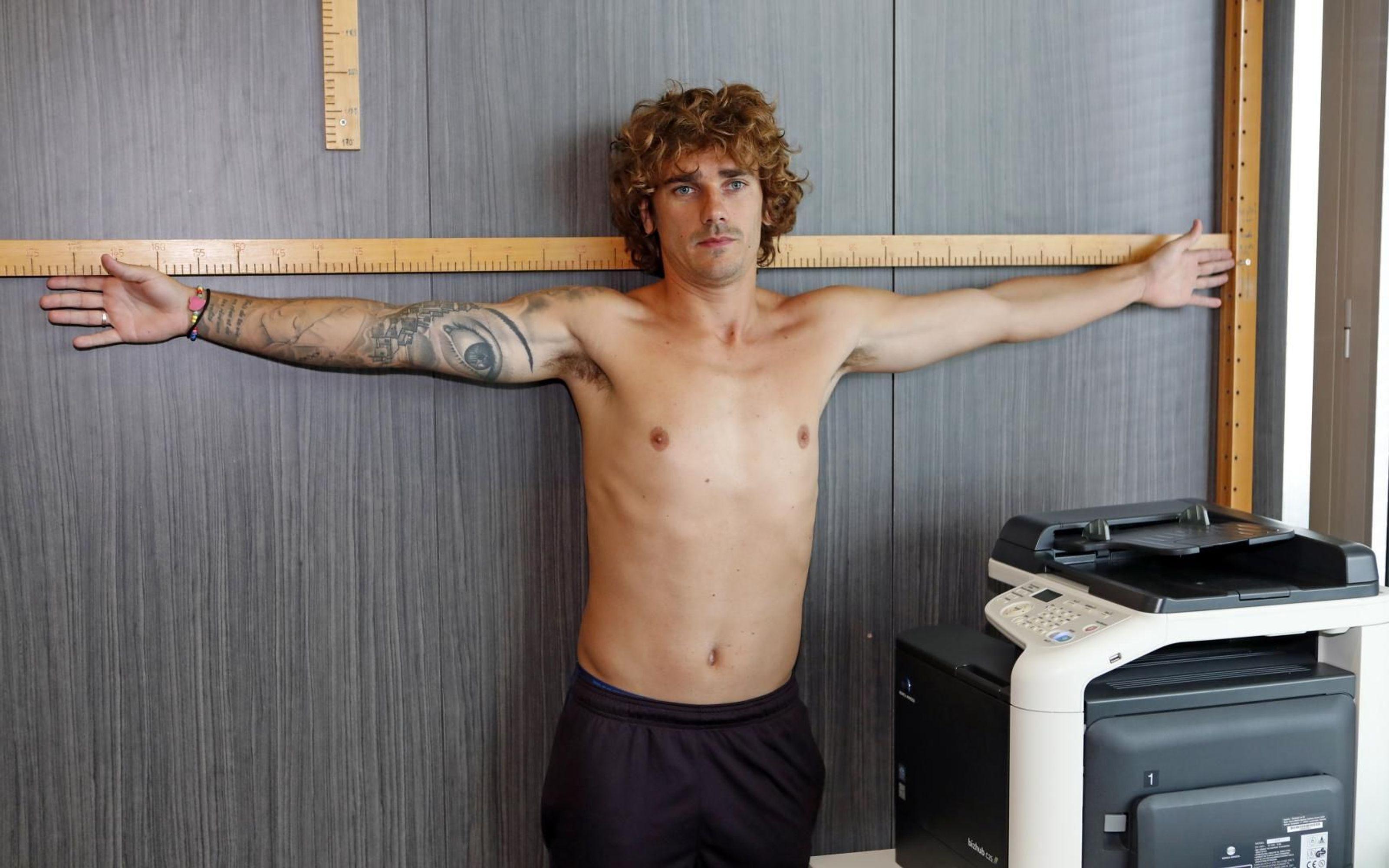 ¿Cuánto mide Antoine Griezmann? - Altura - Real height - Página 10 Mini_2019-07-14-PRUEBAS-FISICAS-GRIEZMANN-03