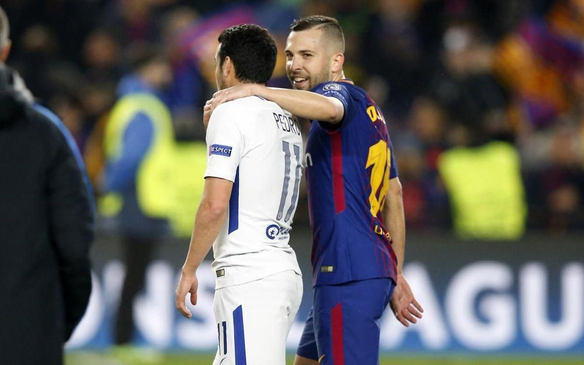 mini_FCB-Chelsea_pic_2018-03-14barcelona-chelsea51