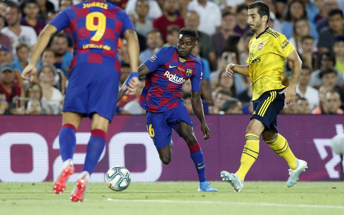 mini_2019-08-04 BARCELONA-ARSENAL 121