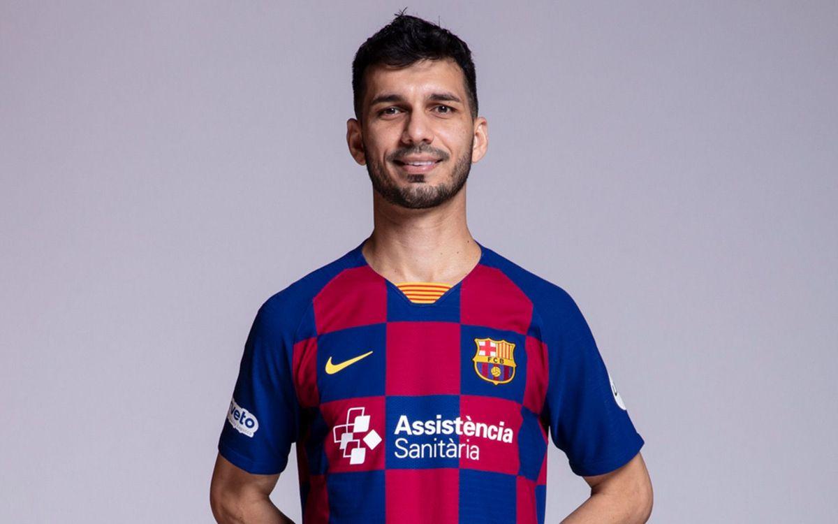 201908-Futsal-Jugadors-Web-1920x1080_01-77