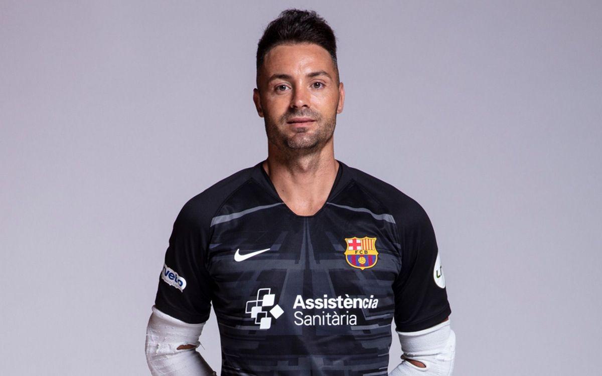 201908-Futsal-Jugadors-Web-1920x1080_01-12