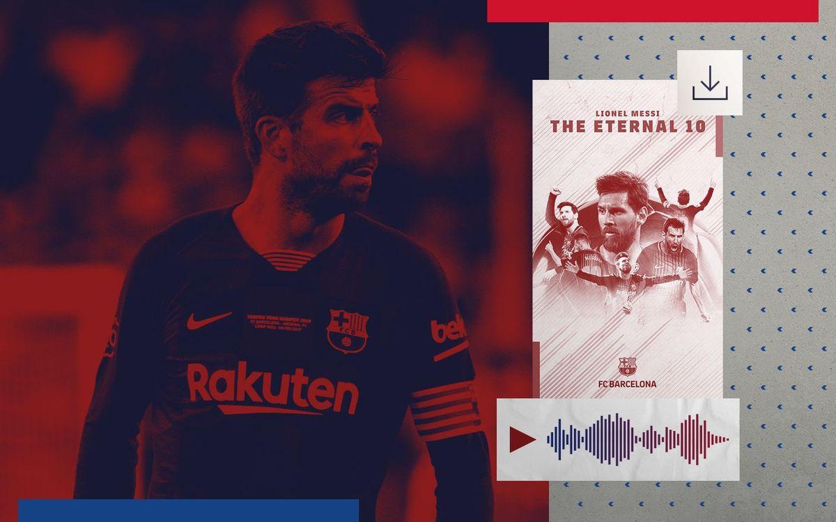 Barça Fans | FC Barcelona Official website