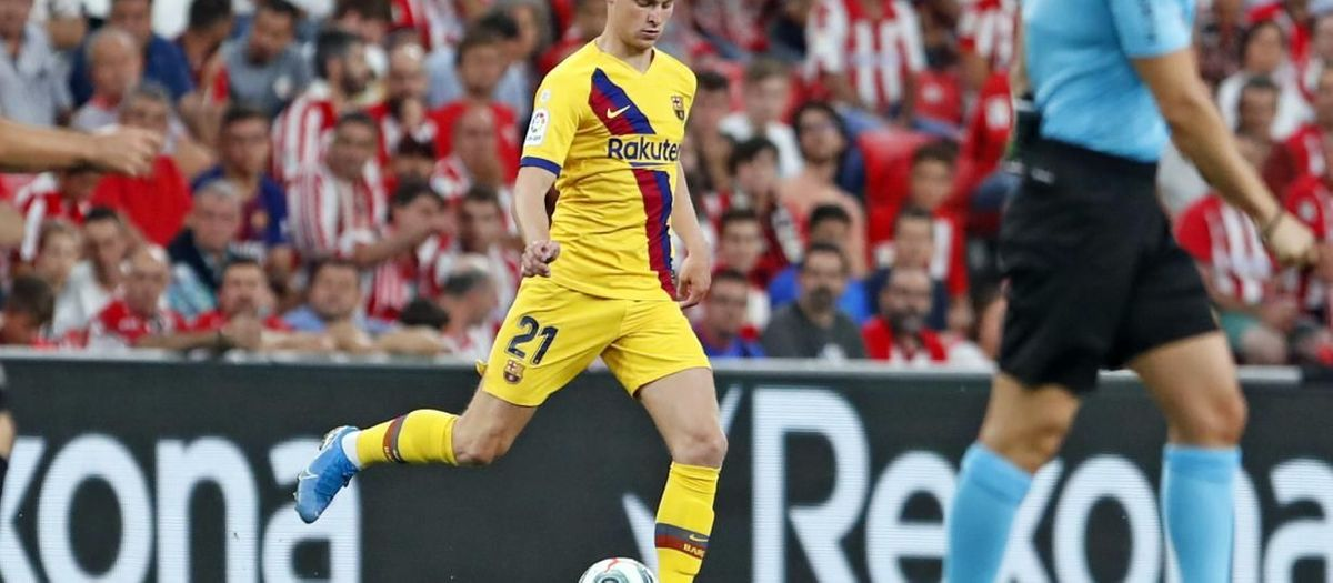 2019-08-16 ATHLETIC-BARCELONA 04