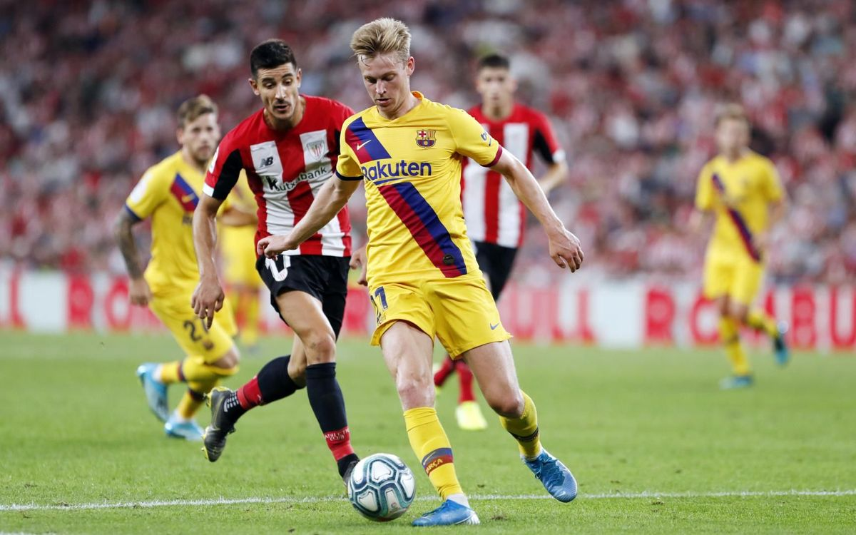 mini_2019-08-16 ATHLETIC-BARCELONA 47
