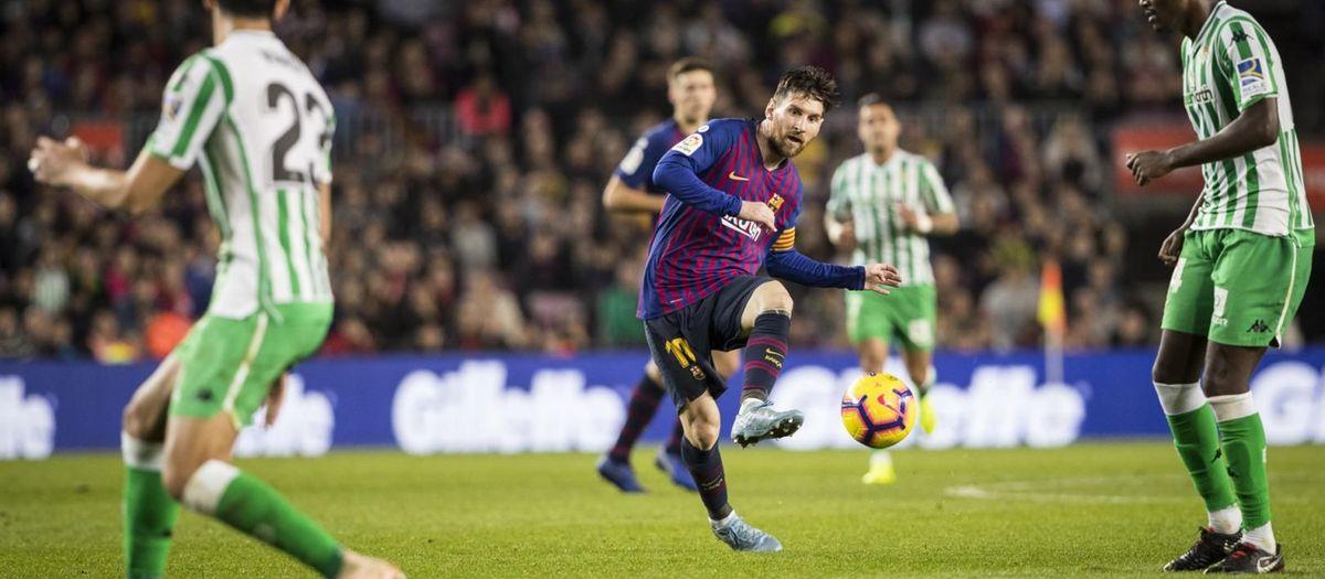 mini_FCBarcelona-Betis3-4J12Lliga1aDivisi1819-SantiagoGarcs_pic__gv_1901