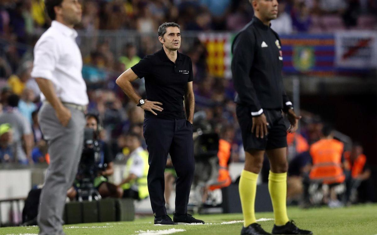صور مباراة : برشلونة - بيتيس 5-2 ( 25-08-2019 )  Mini_2019-08-25-BARCELONA-BETIS-09