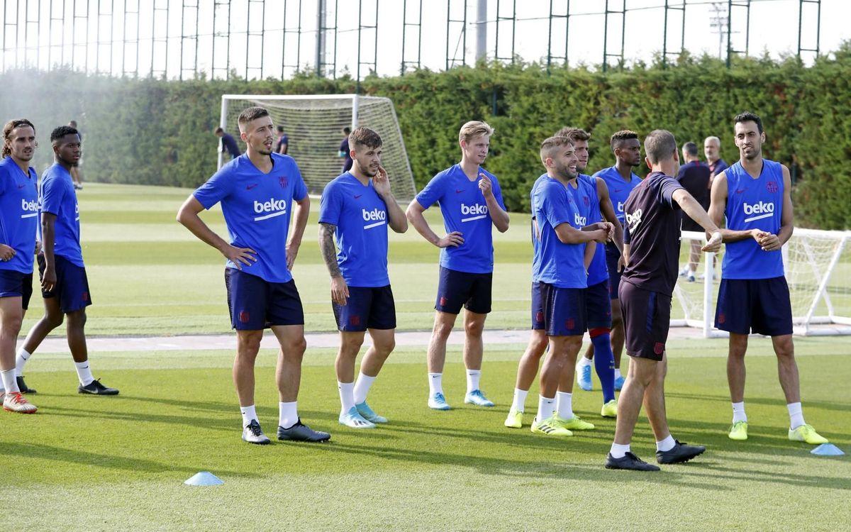 لدورة التدريبية الأولى للأسبوع 26-08-2019 Mini_2019-08-26-ENTRENO-16