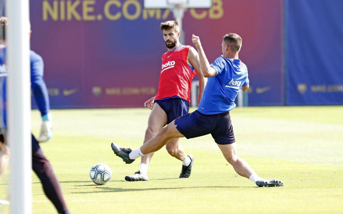 تدريب الفريق صباح الأربعاء Mini_2019-08-28-ENTRENO-81