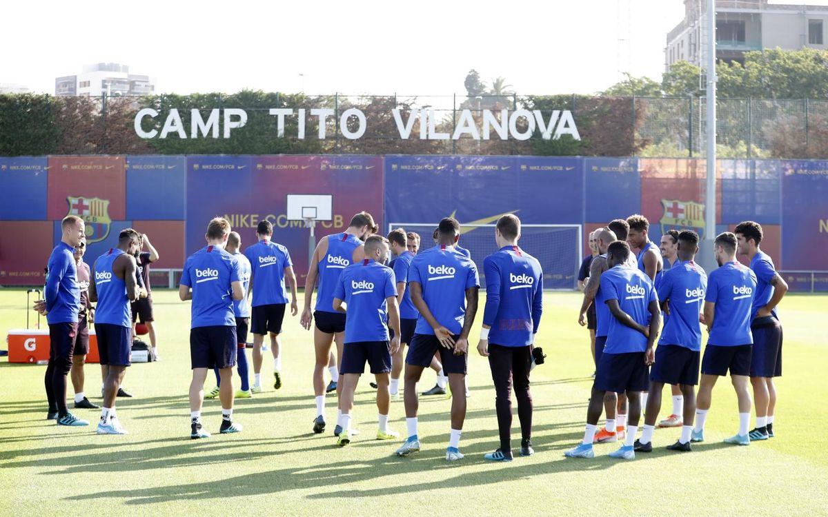 تدريب الفريق صباح الأربعاء Mini_2019-08-28-ENTRENO-01