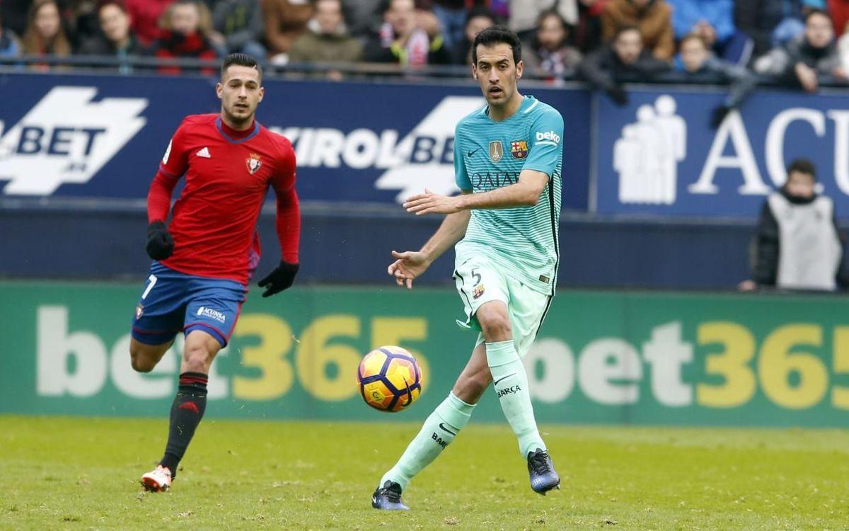 Osasuna0-FCBarcelona3_pic__t6q9768