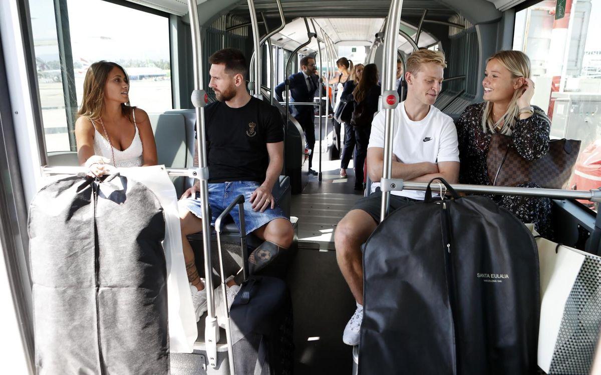 الجانب الآخر من الرحلة إلى موناكو Mini_2019-08-29-OTRO-VIAJE-MONACO-02