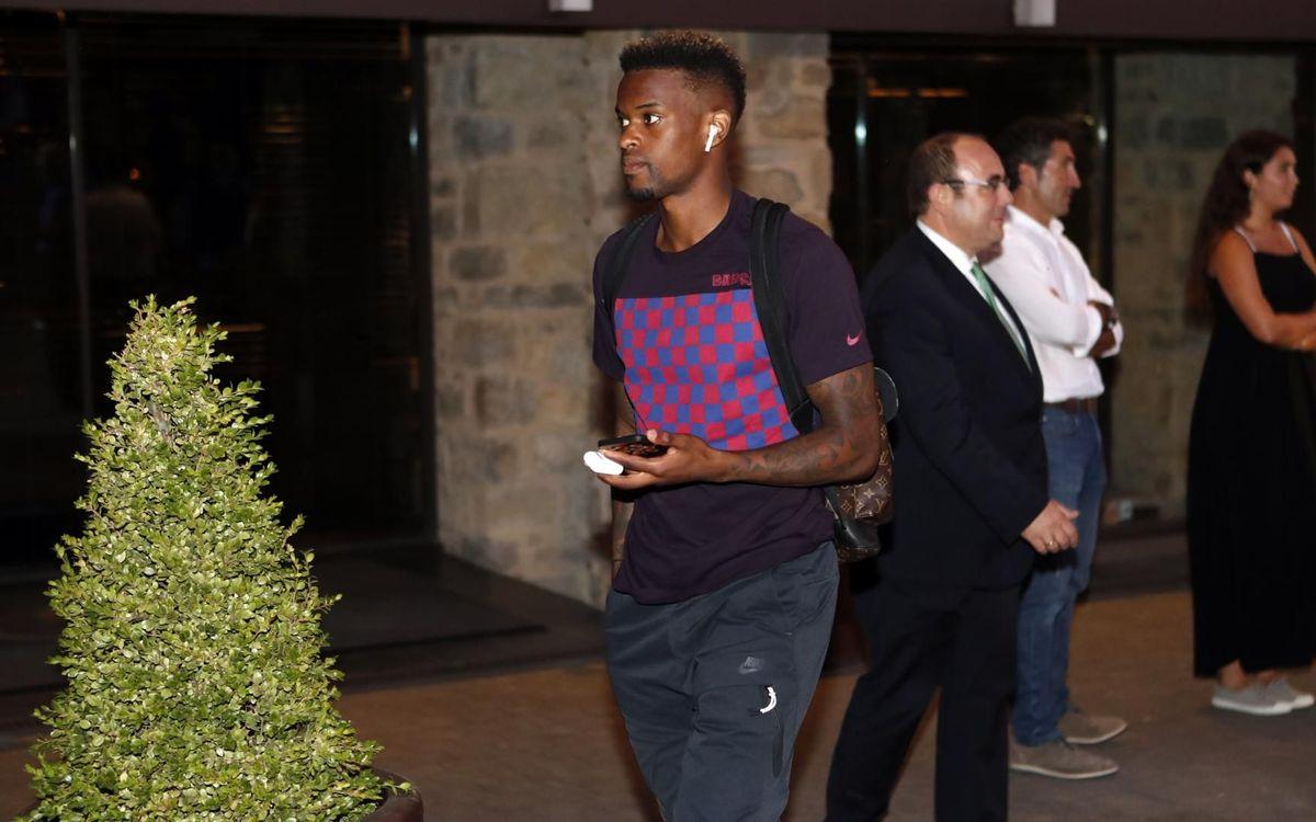 برشلونة في بامبلونا Mini_2019-08-30-VIAJE-PAMPLONA-14