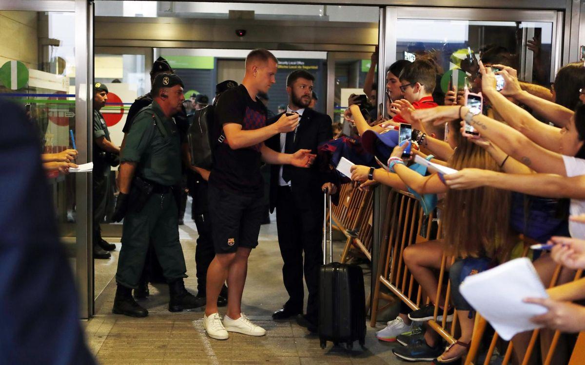برشلونة في بامبلونا Mini_2019-08-30-VIAJE-PAMPLONA-11