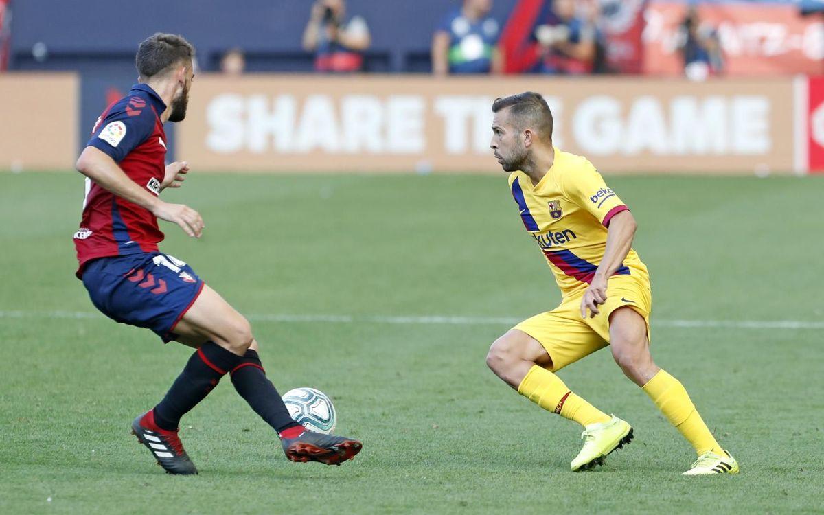 صور مباراة : أوساسونا - برشلونة 2-2 ( 31-08-2019 )  Mini_2019-08-31-OSASUNA-BARCELONA-51