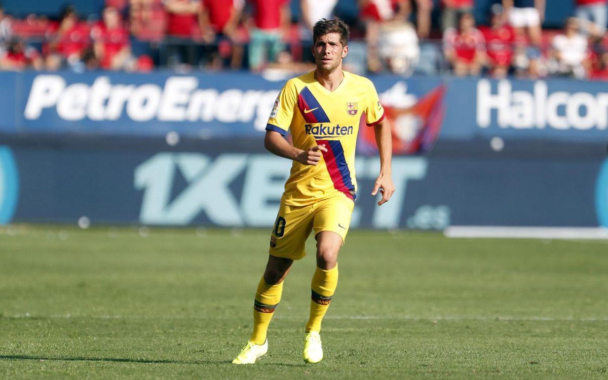 صور مباراة : أوساسونا - برشلونة 2-2 ( 31-08-2019 )  Mini_2019-08-31-OSASUNA-BARCELONA-28