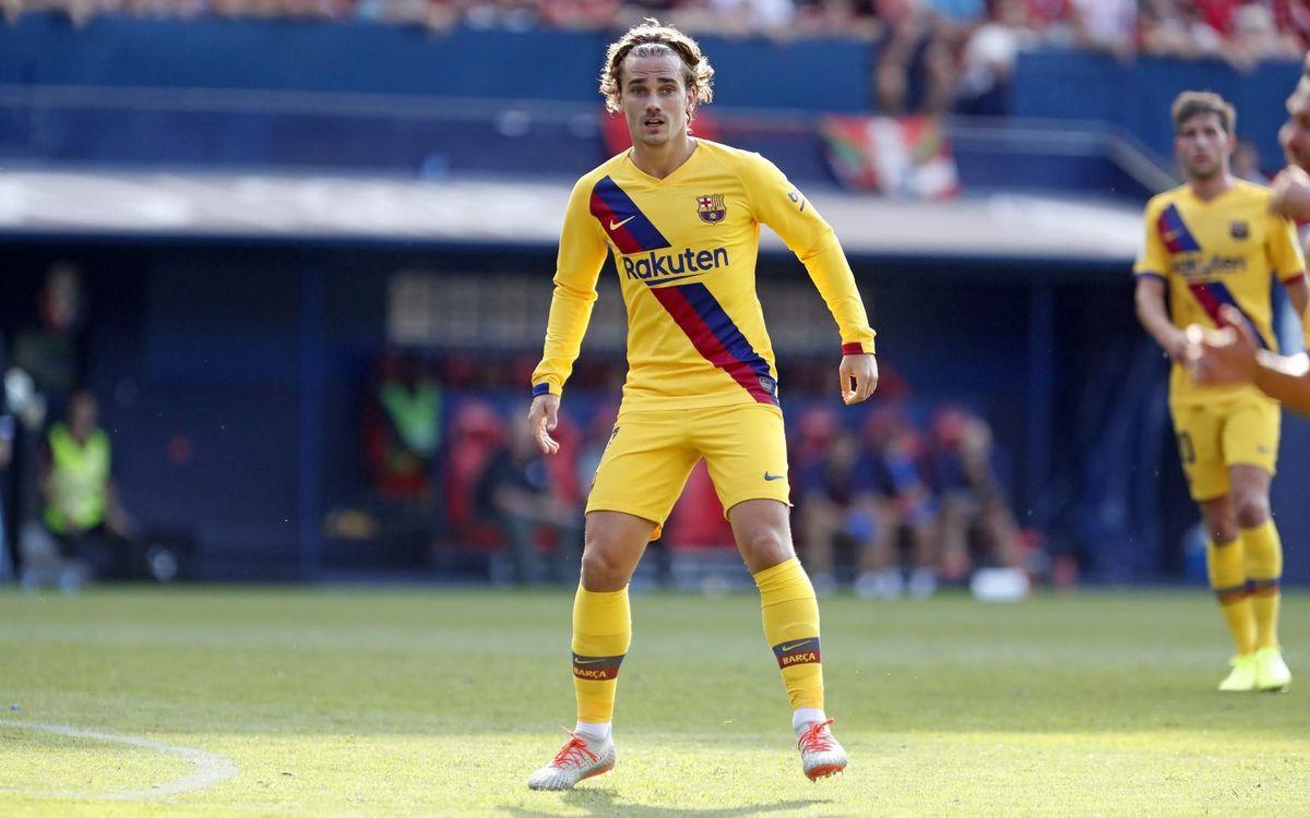 صور مباراة : أوساسونا - برشلونة 2-2 ( 31-08-2019 )  Mini_2019-08-31-OSASUNA-BARCELONA-25
