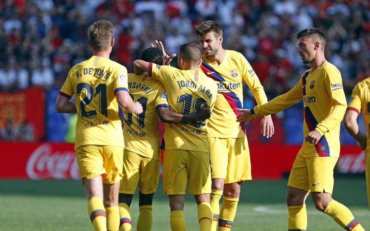 صور مباراة : أوساسونا - برشلونة 2-2 ( 31-08-2019 )  Mini_2019-08-31-OSASUNA-BARCELONA-31