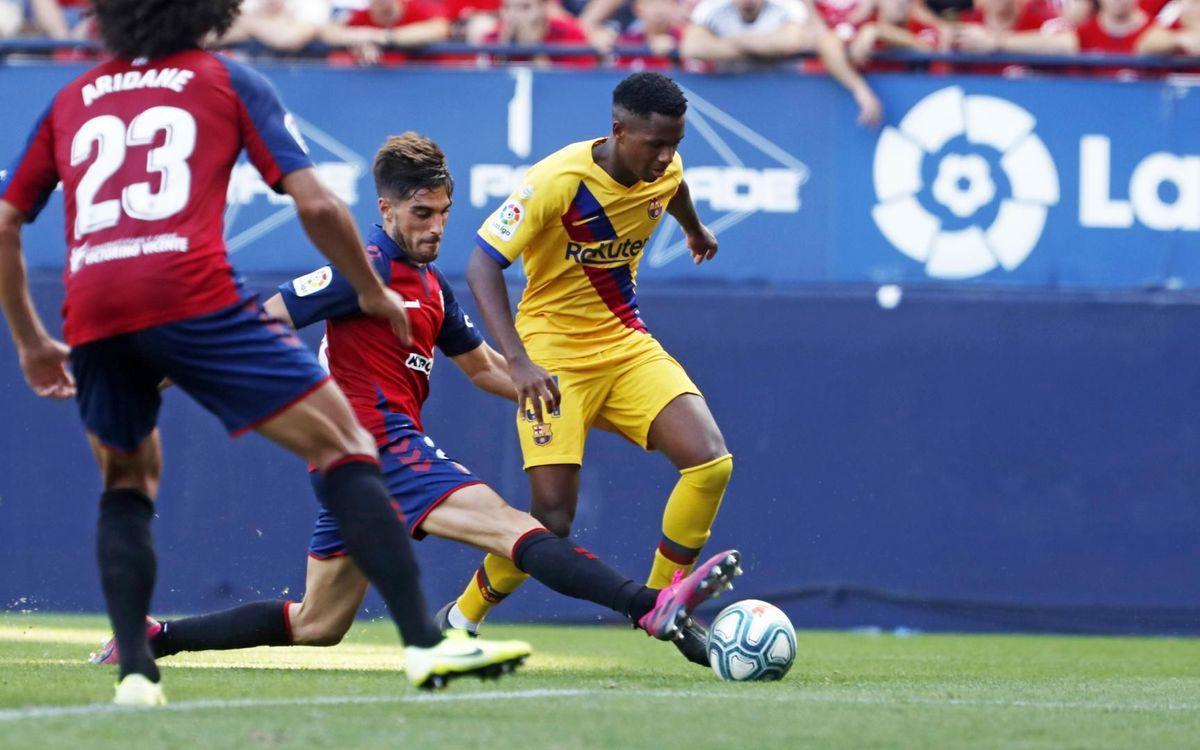 صور مباراة : أوساسونا - برشلونة 2-2 ( 31-08-2019 )  Mini_2019-08-31-OSASUNA-BARCELONA-47