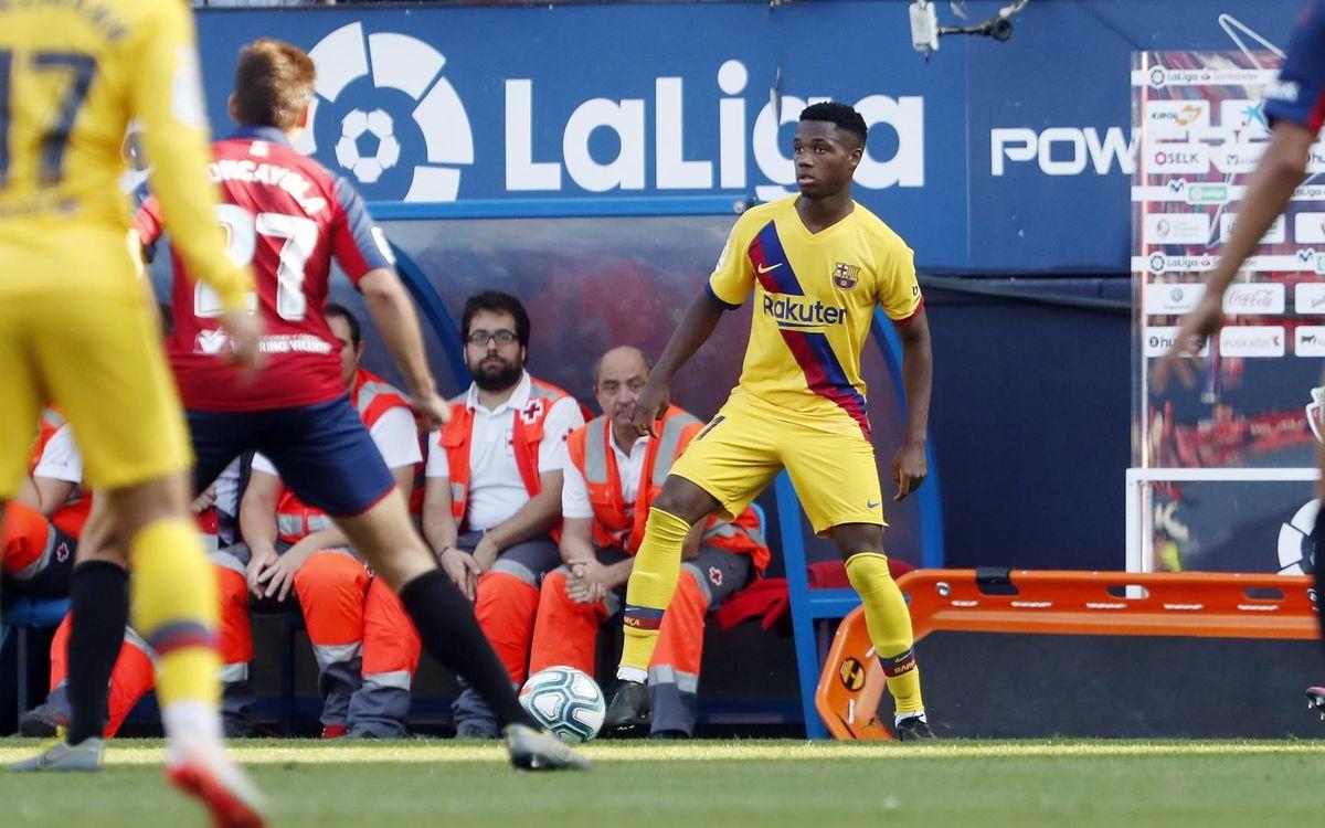 صور مباراة : أوساسونا - برشلونة 2-2 ( 31-08-2019 )  Mini_2019-08-31-OSASUNA-BARCELONA-43