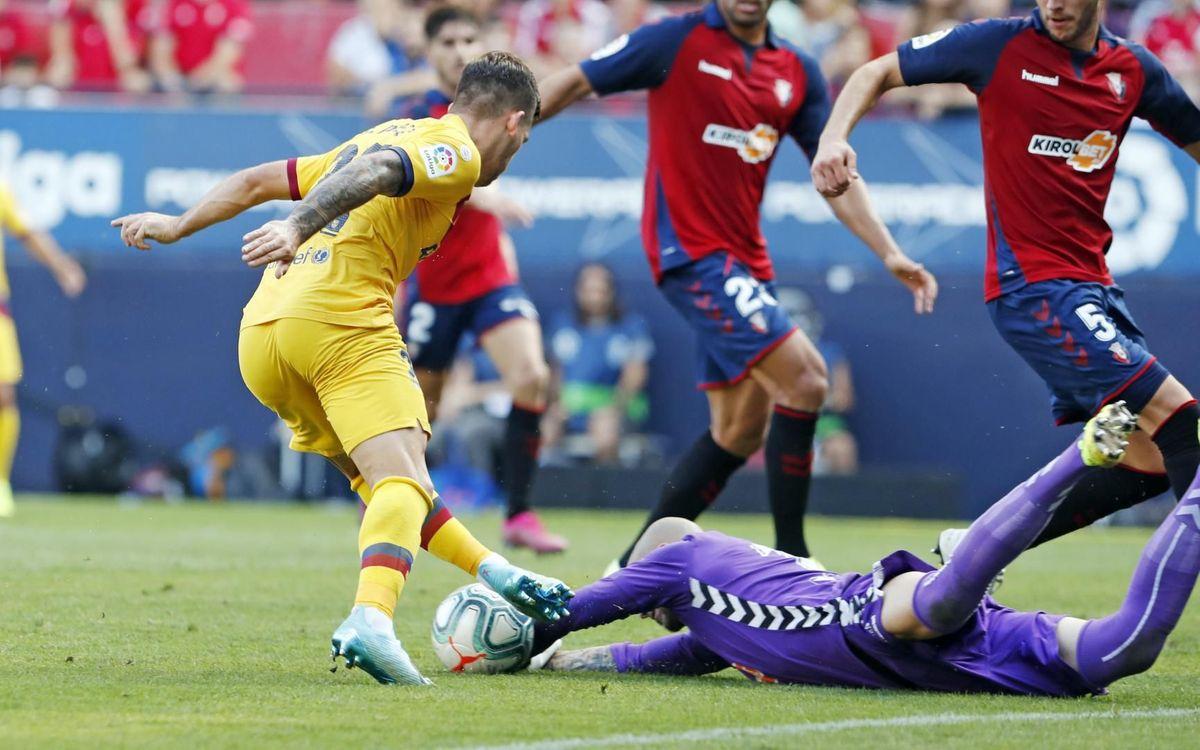 صور مباراة : أوساسونا - برشلونة 2-2 ( 31-08-2019 )  Mini_2019-08-31-OSASUNA-BARCELONA-48