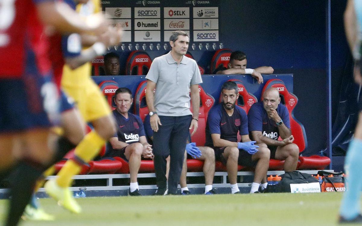 صور مباراة : أوساسونا - برشلونة 2-2 ( 31-08-2019 )  Mini_2019-08-31-OSASUNA-BARCELONA-16