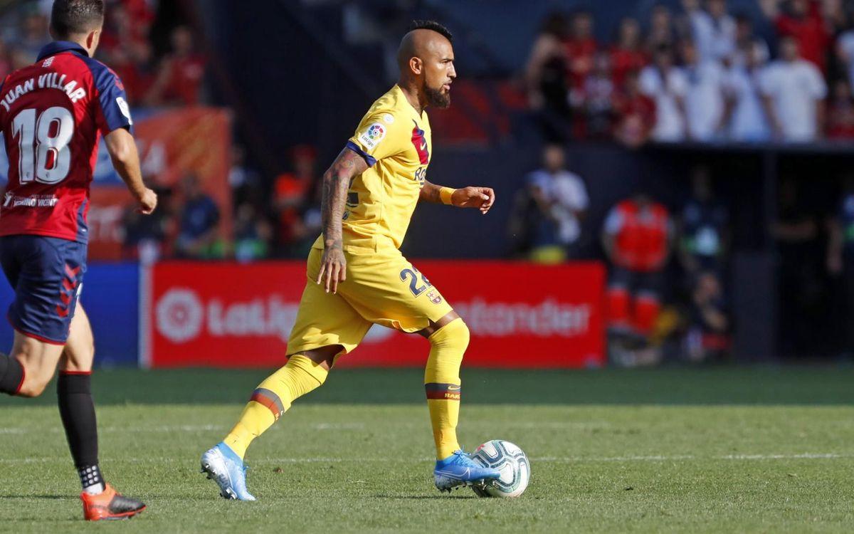 صور مباراة : أوساسونا - برشلونة 2-2 ( 31-08-2019 )  Mini_2019-08-31-OSASUNA-BARCELONA-41