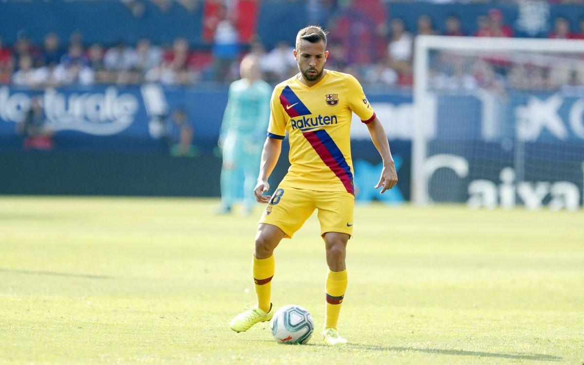 صور مباراة : أوساسونا - برشلونة 2-2 ( 31-08-2019 )  Mini_2019-08-31-OSASUNA-BARCELONA-22