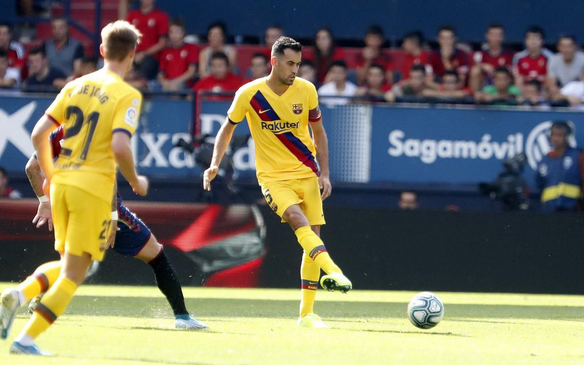 صور مباراة : أوساسونا - برشلونة 2-2 ( 31-08-2019 )  Mini_2019-08-31-OSASUNA-BARCELONA-01