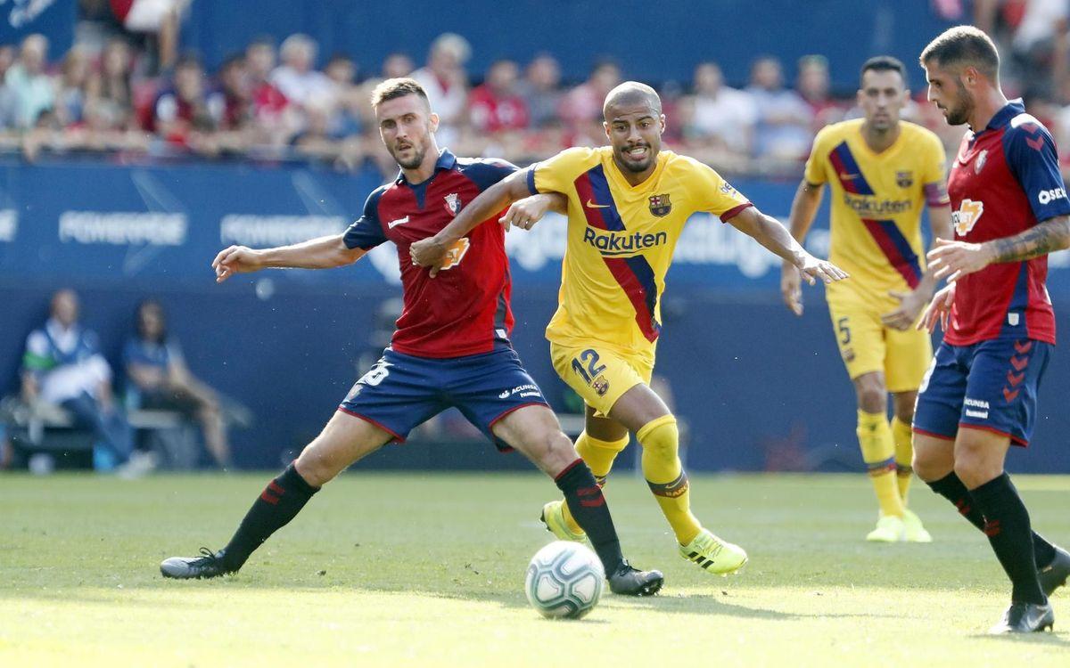 صور مباراة : أوساسونا - برشلونة 2-2 ( 31-08-2019 )  Mini_2019-08-31-OSASUNA-BARCELONA-18