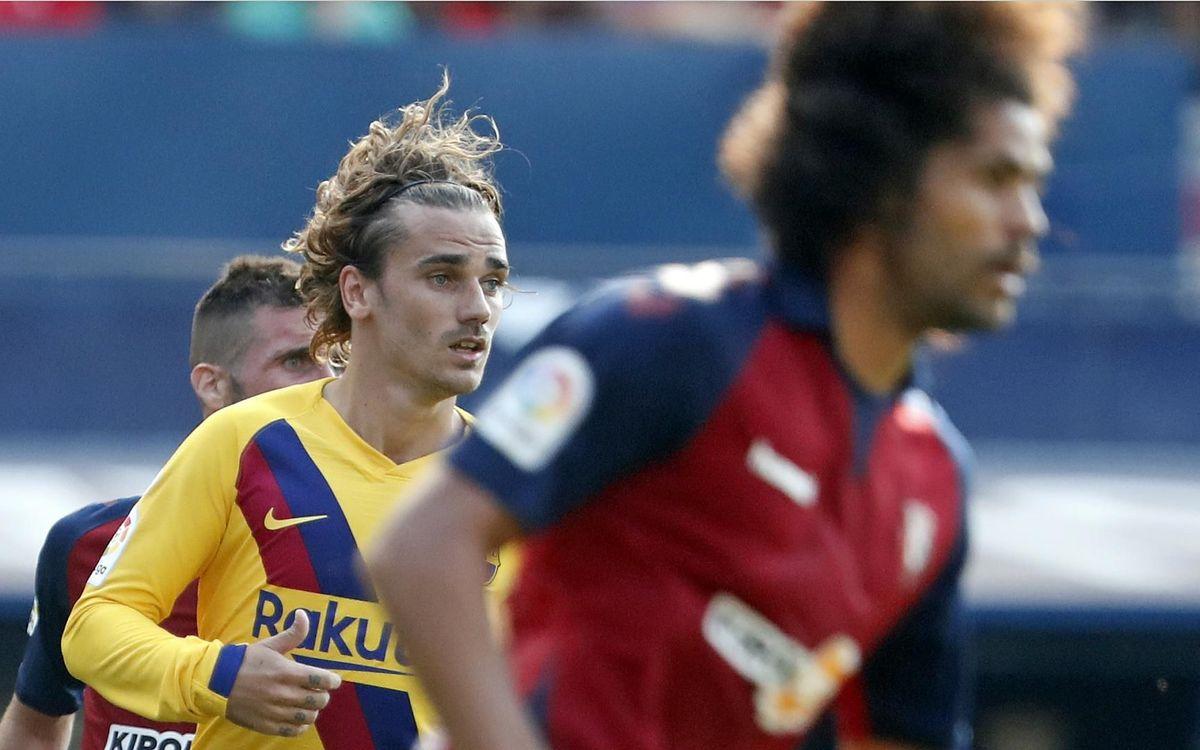 صور مباراة : أوساسونا - برشلونة 2-2 ( 31-08-2019 )  Mini_2019-09-01-OTRO-OSASUNA-BARCELONA-15