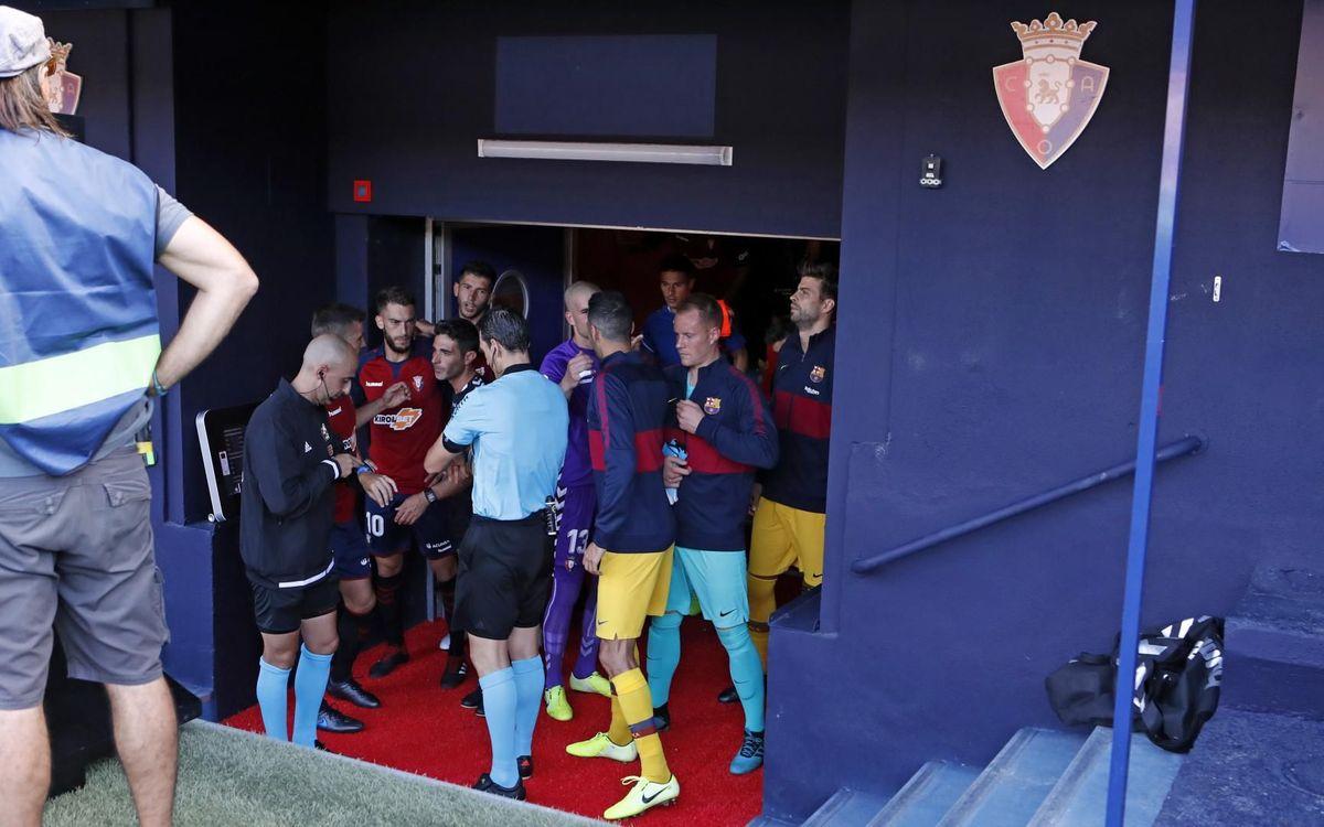صور مباراة : أوساسونا - برشلونة 2-2 ( 31-08-2019 )  Mini_2019-09-01-OTRO-OSASUNA-BARCELONA-07