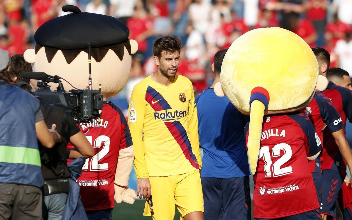 صور مباراة : أوساسونا - برشلونة 2-2 ( 31-08-2019 )  Mini_2019-09-01-OTRO-OSASUNA-BARCELONA-28