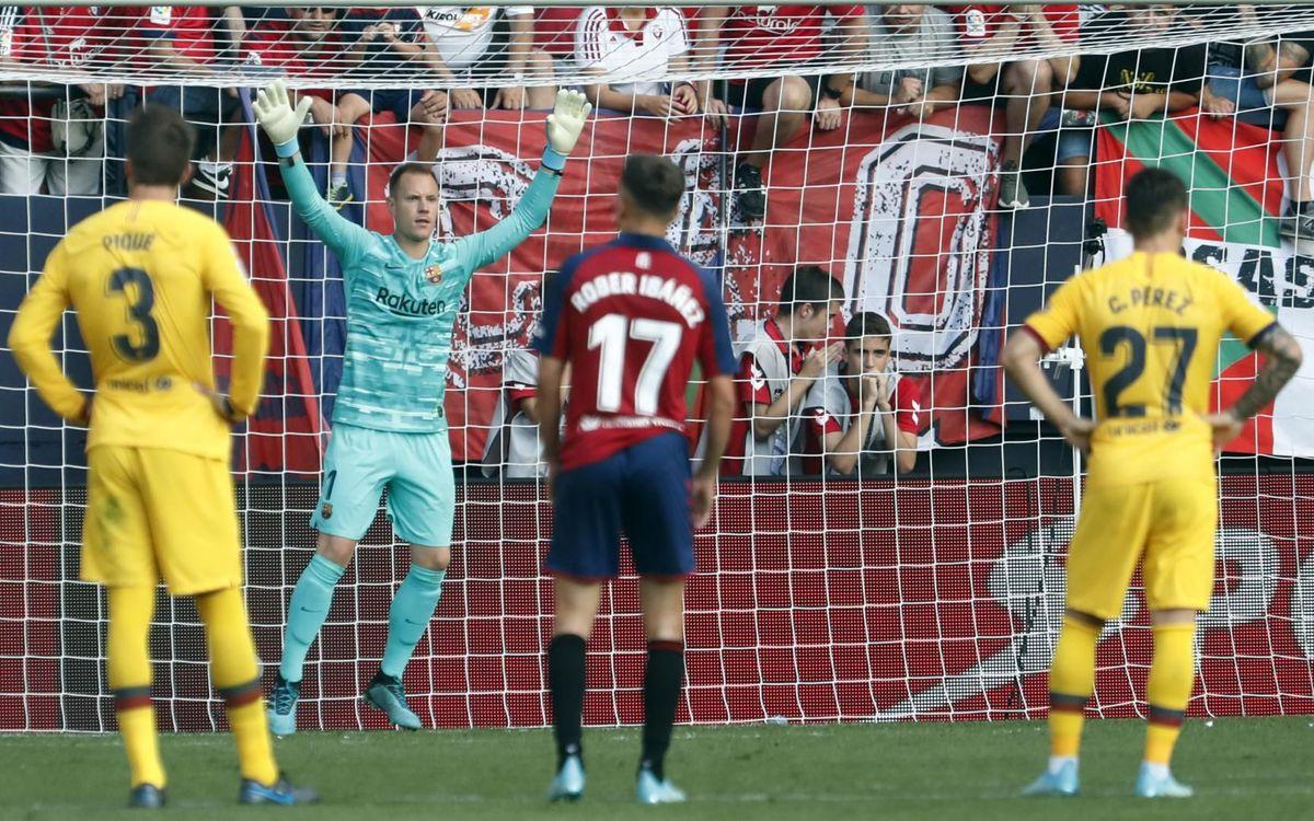 صور مباراة : أوساسونا - برشلونة 2-2 ( 31-08-2019 )  Mini_2019-09-01-OTRO-OSASUNA-BARCELONA-22