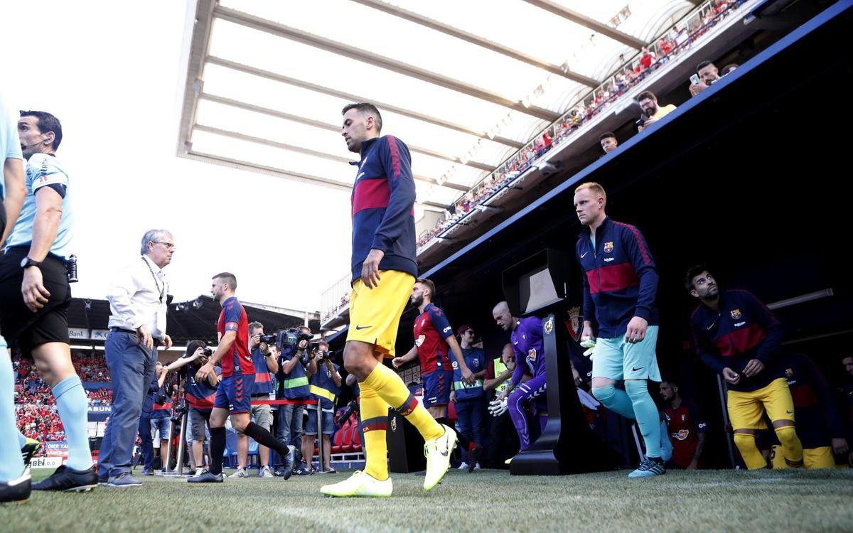 صور مباراة : أوساسونا - برشلونة 2-2 ( 31-08-2019 )  Mini_2019-09-01-OTRO-OSASUNA-BARCELONA-08