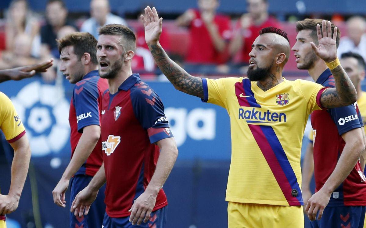 صور مباراة : أوساسونا - برشلونة 2-2 ( 31-08-2019 )  Mini_2019-09-01-OTRO-OSASUNA-BARCELONA-25