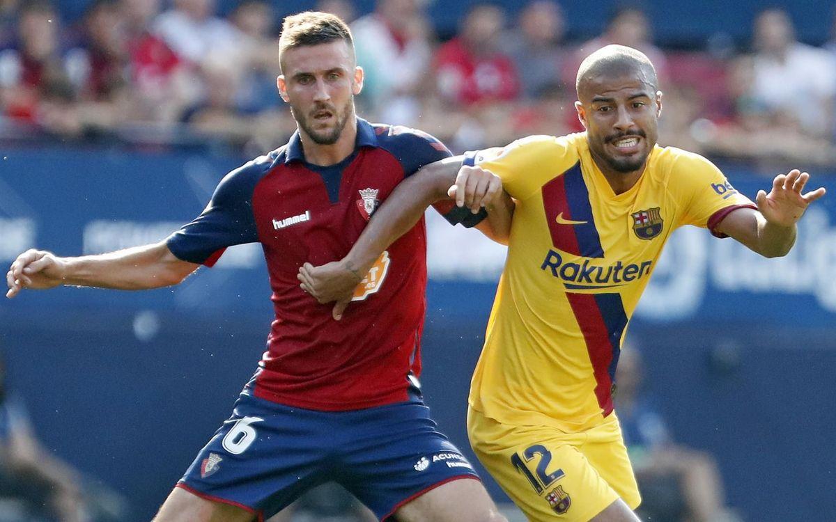 صور مباراة : أوساسونا - برشلونة 2-2 ( 31-08-2019 )  Mini_2019-09-01-OTRO-OSASUNA-BARCELONA-13