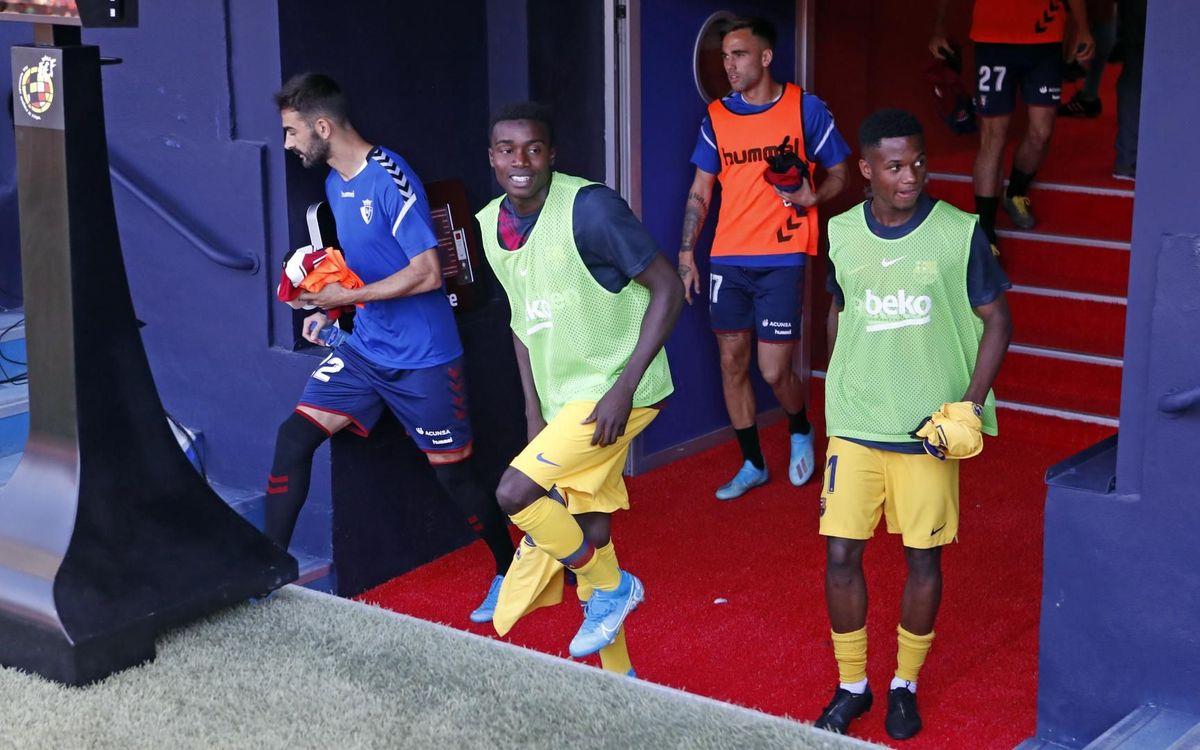 صور مباراة : أوساسونا - برشلونة 2-2 ( 31-08-2019 )  Mini_2019-09-01-OTRO-OSASUNA-BARCELONA-06