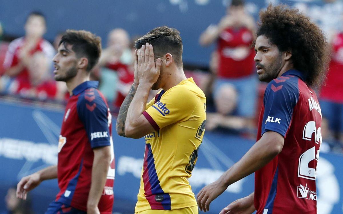 صور مباراة : أوساسونا - برشلونة 2-2 ( 31-08-2019 )  Mini_2019-09-01-OTRO-OSASUNA-BARCELONA-24