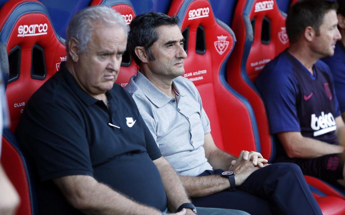 صور مباراة : أوساسونا - برشلونة 2-2 ( 31-08-2019 )  Mini_2019-09-01-OTRO-OSASUNA-BARCELONA-09