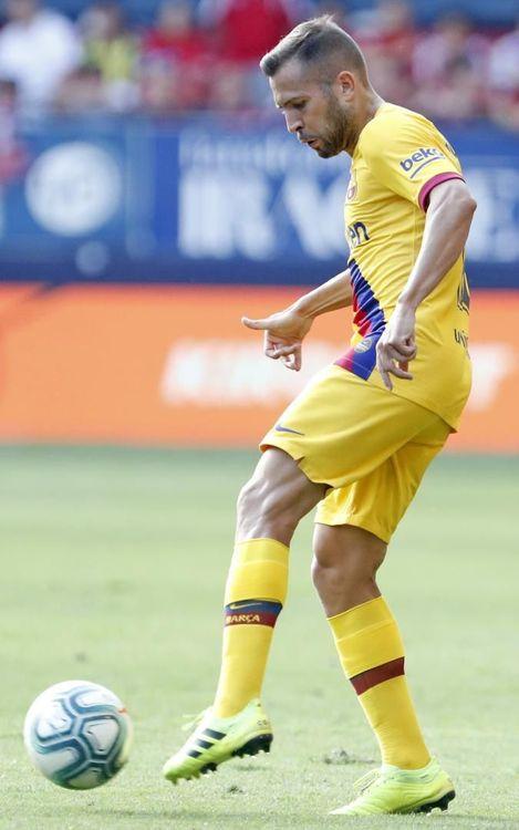 صور مباراة : أوساسونا - برشلونة 2-2 ( 31-08-2019 )  Mini_2019-09-01-OTRO-OSASUNA-BARCELONA-14